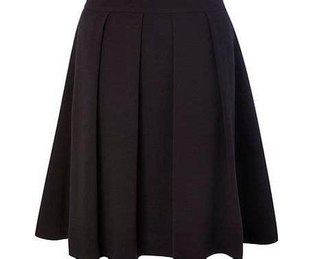 viscose skirts