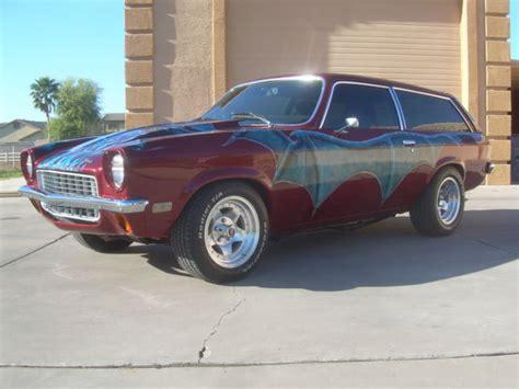 1971 chevy vega hatchback 1971 chevy vega or trade classic chevrolet vega 1971