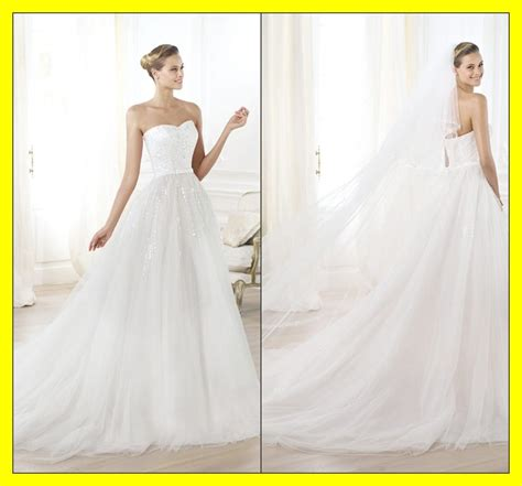 Wedding Dress Qld by Wedding Dresses Qld Brisbane Cheap Wedding Dresses