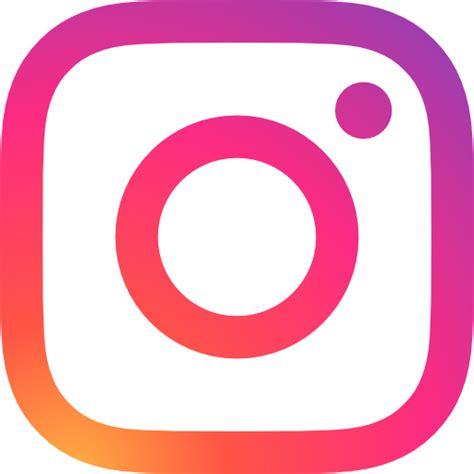imagenes de redes sociales instagram iconos de redes sociales png sebtec sebtec info taringa