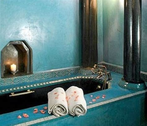 eastern luxury 48 inspiring moroccan bathroom design