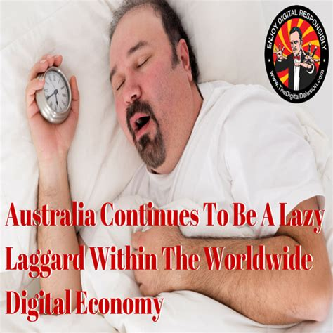 breakthrough unleash your remarkable brand value influence and authority books rsz australia continues lazy laggard worldwide digital