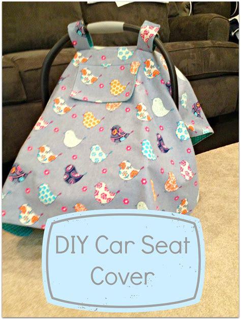 diy car seat cover diy car seat cover tutorial