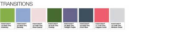 pantone colors of the year color of the year 2017 pantone color of the year 2017
