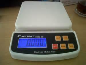 Timbangan Digital Kapasitas 200 Kg timbangan digital 5 kg 1 g murahh 200ribu kaskus