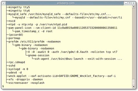 sed pattern variables sed delete line number