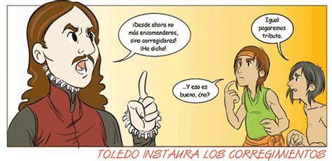 nueva espana rutas comerciales de plata hot girls wallpaper imagen de la organizacion politica del virreinato hot