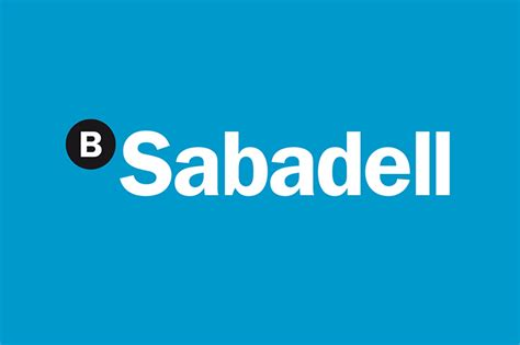 banco sabadell banco sabadell cc arturo soria plaza