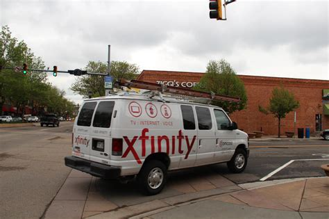 steamboat xfinity longmont s gigabit internet is more than speed it s the