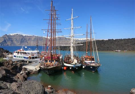 sailing boots greece 50 best tours and things to do in santorini the 2019 guide