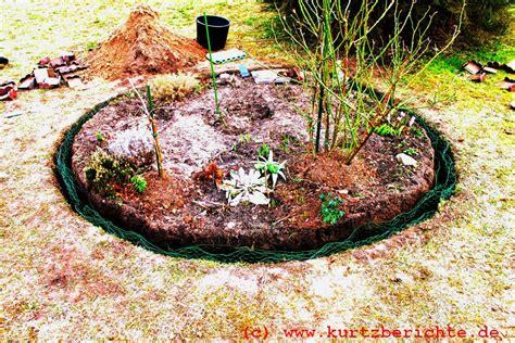 Pflanze Gegen Maulwurf 3839 pflanze gegen maulwurf kaiserkrone gegen maulwurf