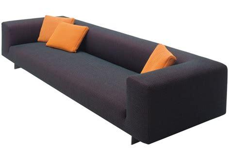 lenti divani atollo next lenti divano milia shop