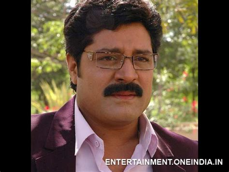 telugu actress died recently telugu actors who died of cancer heart attack filmibeat