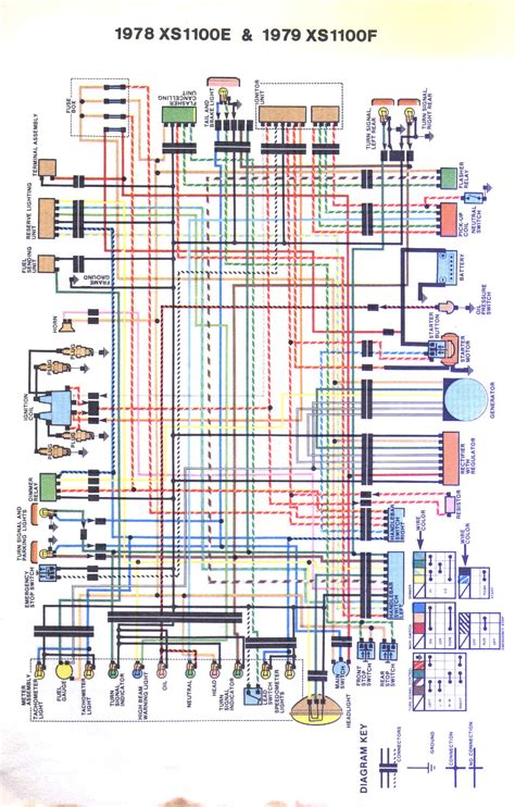 yamaha stryker wiring diagram sniper wiring diagram simple