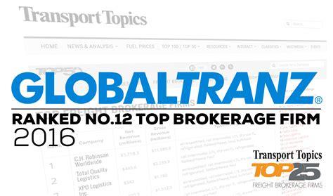 best brokerage firm best brokerage firms rywuyahyh web fc2