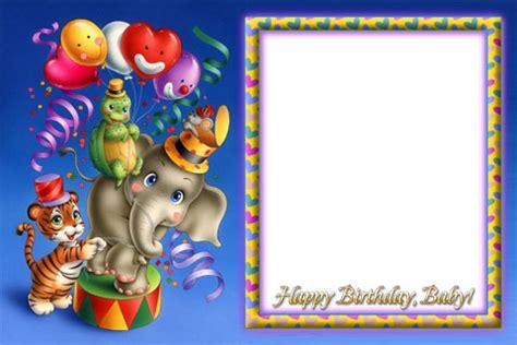 happy birthday design in photoshop happy birthday baby photoshop tutorials and add ons