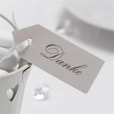 Der Hochzeitsshop by Anh 228 Nger Danke Make My Day Der Hochzeitsshop