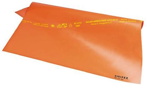 Electrical Safety Mat by 98 67 10 Rubber Electrical Safety Mat 1000mm X