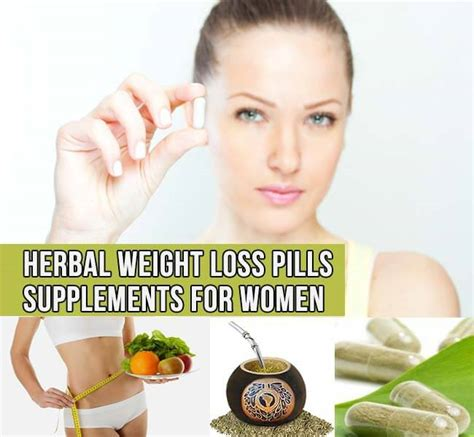 9 supplements for weight loss how can i lose weight after quitting
