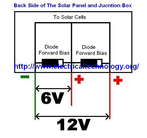 electrical diode function basic sailboat diagram parts basic free engine image for user manual