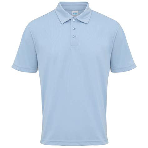 Polo Shirt Cokelat 1 just cool mens plain sports polo shirt ebay