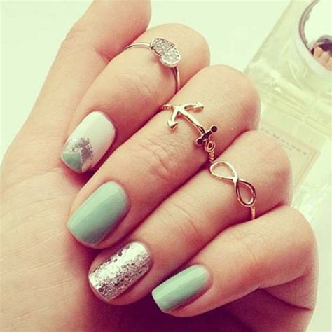 Tips For Beautiful Nails by 10 Tips For Beautiful And Nails Nails Mania