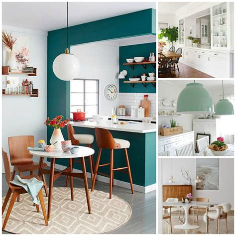 ideas comedores comedores ideas decoraci 243 n y fotos de ambientes