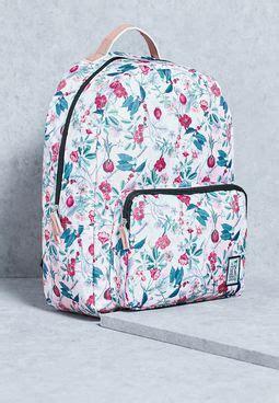 Tas Jansport Mini Abu Abi backpacks for backpacks shopping in dubai abu dhabi uae namshi