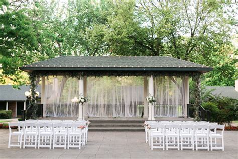 Sanford House Arlington Tx by The Sanford House Inn Spa Arlington Tx Wedding Venue