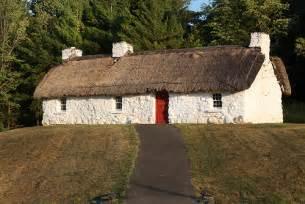 cottage east durham ny flickr photo