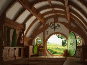 hobbit home interior list nation wallpapers the hobbit wallpapers