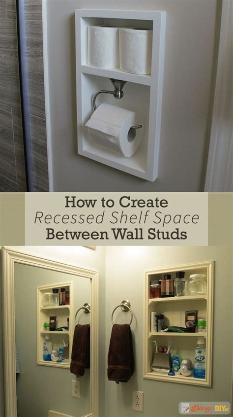 recessed wall cabinet between studs recessed wall cabinet between studs home furniture