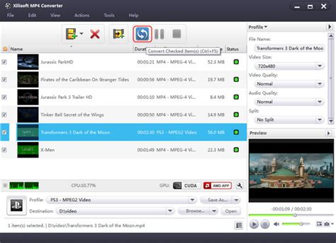 format converter from mp4 to avi how to convert avi to mp4 by xilisoft mp4 converter