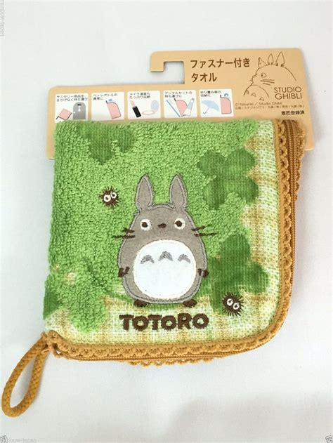 Box Totoro Rak Totoro 1123 best my images on studio ghibli