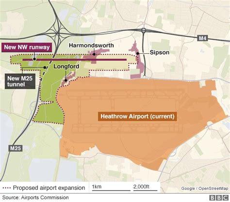 layout heathrow airport heathrow airport third runway proposal e architect