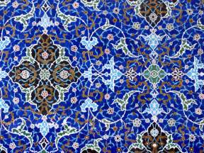 August Vintage Cushion Cool Wallpapers Islamic Art