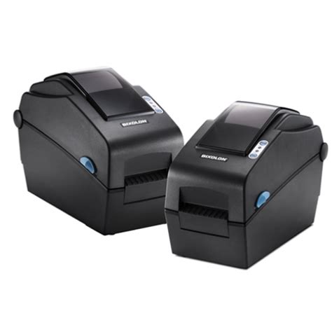 Best Seller Printer Label Barcode Thermal Bixolon Slp D220 bixolon slp dx220 thermal barcode label printer