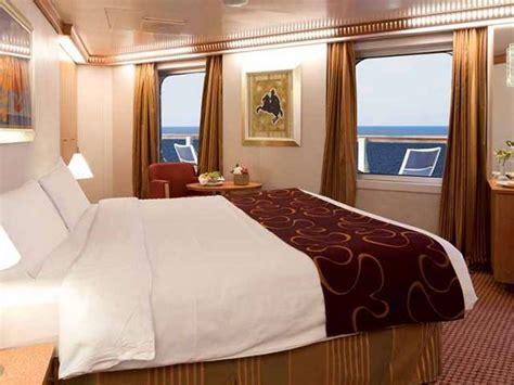 costa fascinosa cabina interna costa fascinosa ponti cabine e itinerari costa crociere