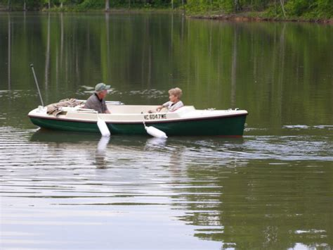 electric boats for lakes 51 best images about the lake at lissara on pinterest