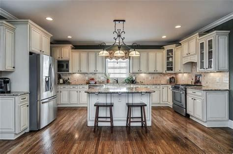 colored cabinets coloured kitchen cabinets in apartment kitchens designs