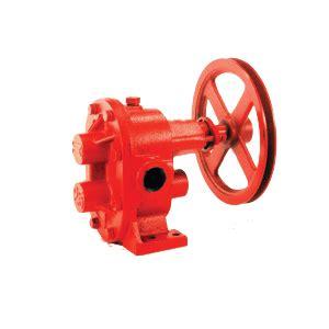 Pompa Gear Koshin jual pompa centrifugal ebara jual pompa hydrant ebara