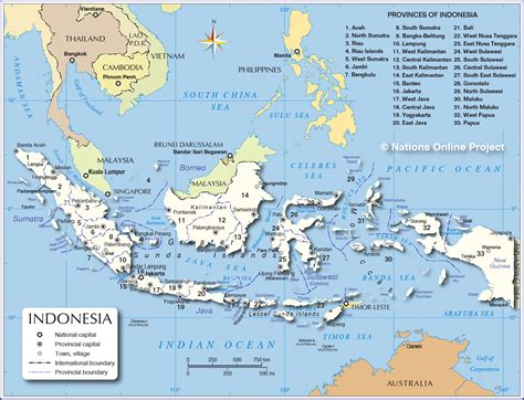 map indonesia indian strategic studies 03 23 14