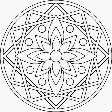 mandala coloring book canada mandalas para pintar mandalas para colorear pintura