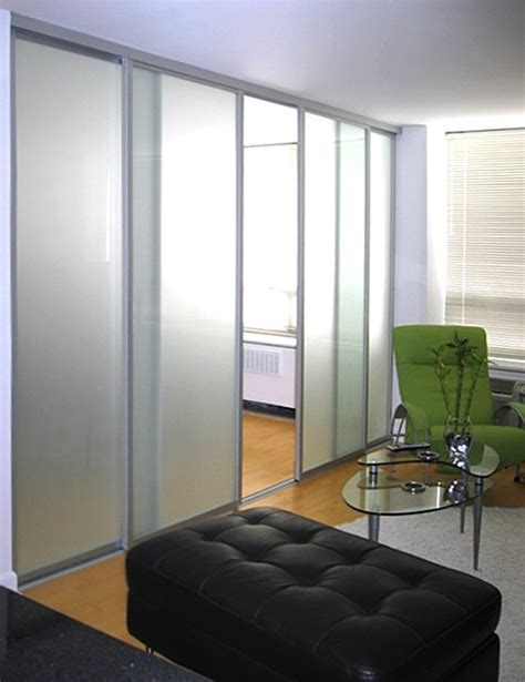 Sliding Dividers For Rooms