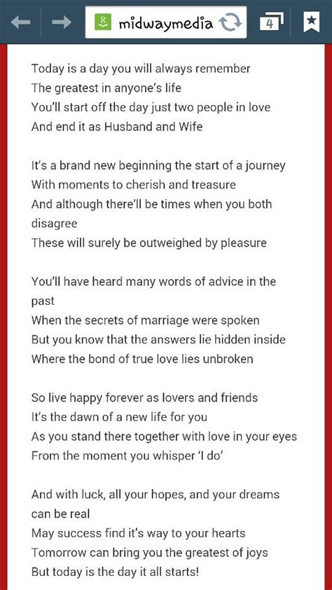 Wedding Quotes Non Religious by The 25 Best Non Religious Wedding Ceremony Ideas On