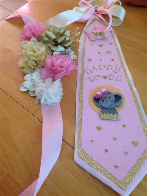 Sash For Baby Shower by 25 Best Ideas About Baby Shower Sash On