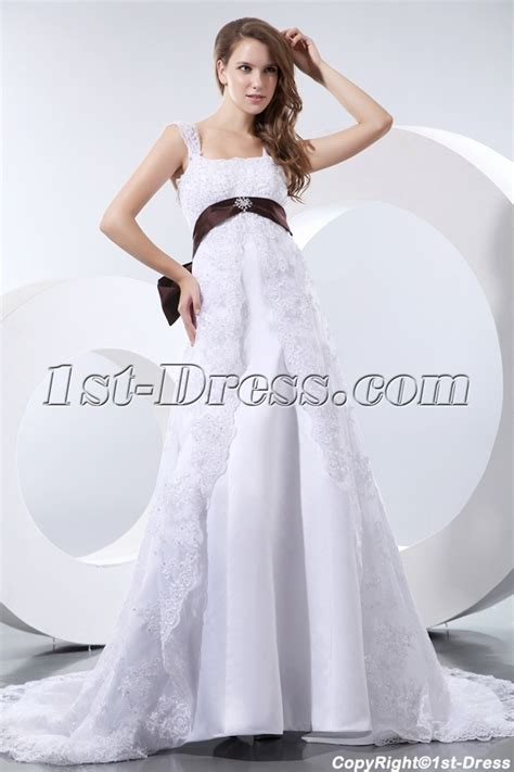 wedding dresses in los angeles straps lace maternity wedding dresses los angeles 1st dress
