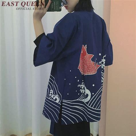 Design Clothes New   traditional japanese clothing women yukata kimono new