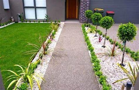Front Garden Ideas Australia Dineo Saleshando S Inspiration Board Style Ideas