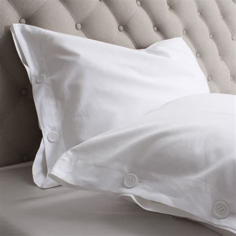 Silk Bed Pillows | buy 100 silk pillows online in uk silk bedding pillows